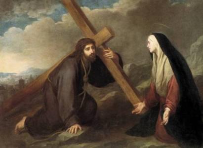jesus-carregando-a-cruz-catolica-reproducao-de-murillo-tela-14072-mlb180184580_7129-o