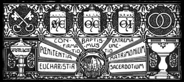 sacramentos-2