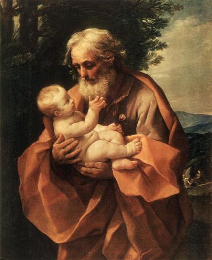 São José (1)