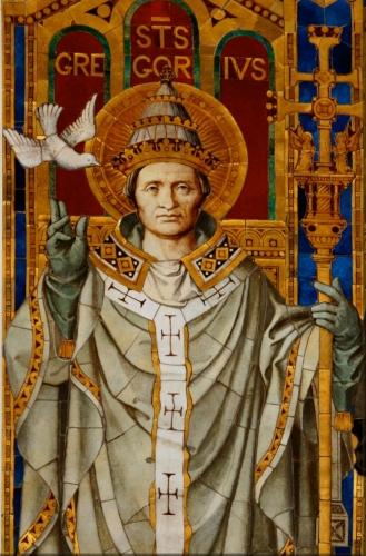 papal-gallery51b