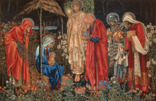 adoration_of_the_magi_tapestry