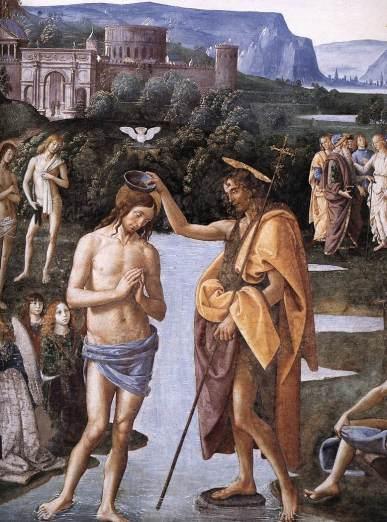 batismo-3