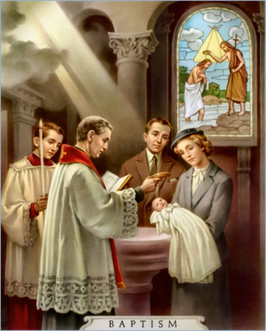 sacrament1