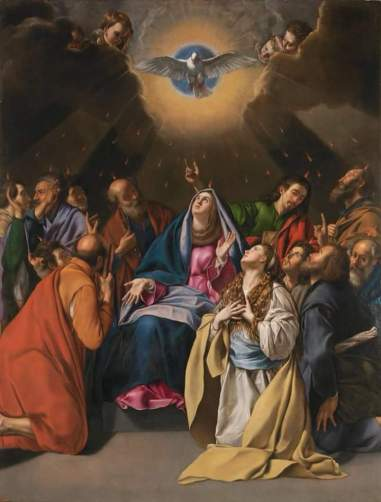 pentecotes (2)