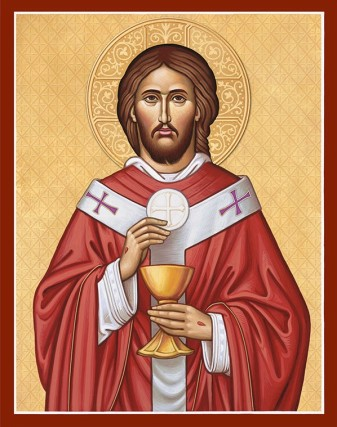 christ-the-high-priest-icon-902