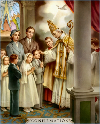 sacrament4