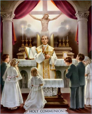 sacrament3