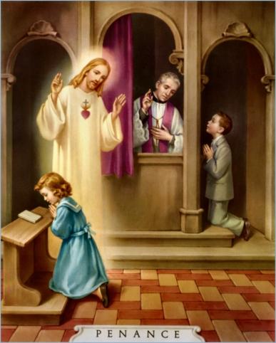 sacrament2.jpg