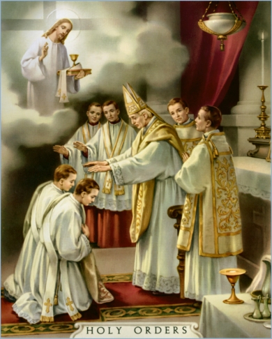 sacrament6